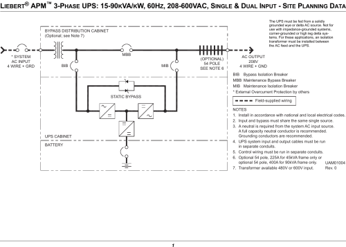 small resolution of corner grounded deltum transformer wiring diagram of a