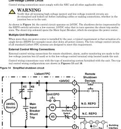 epo switch wiring diagram [ 1051 x 1528 Pixel ]