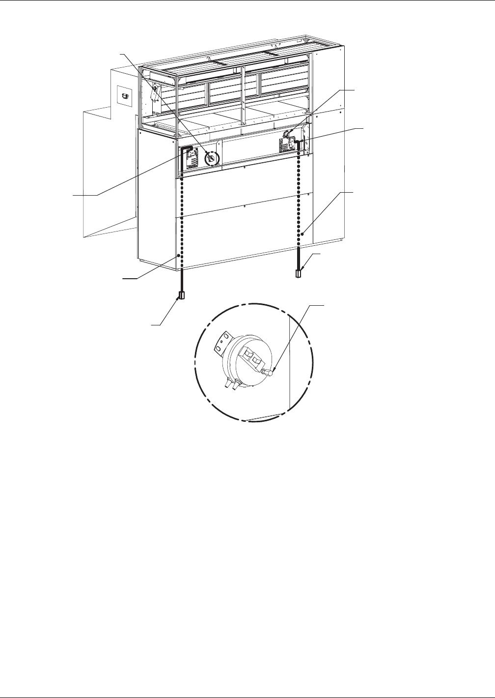 Lead Lag Pump Control Wiring Diagram