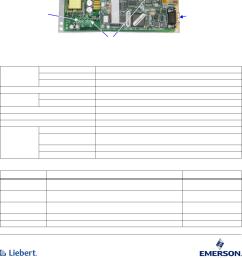 fnr5 wiring diagram 4r55e wiring diagram wiring diagram 06 idendifying fnr5 trans pans motorcraft fnr5 [ 1009 x 1430 Pixel ]