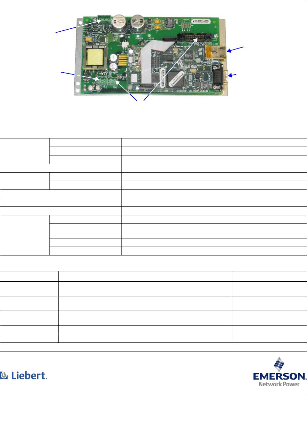 medium resolution of fnr5 wiring diagram 4r55e wiring diagram wiring diagram 06 idendifying fnr5 trans pans motorcraft fnr5