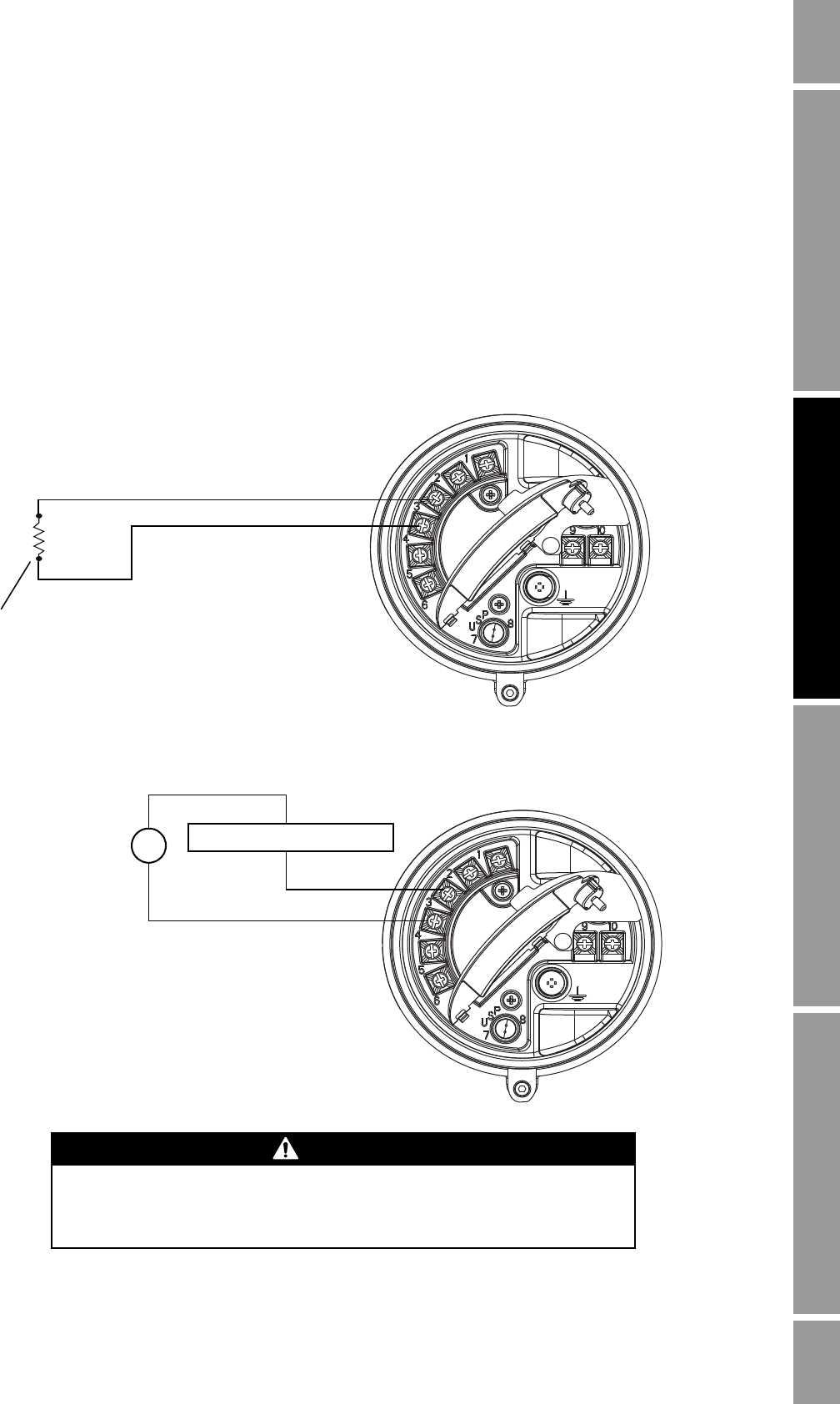 Installation manual 47