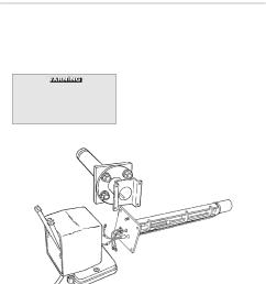 grip ace wiring diagram wiring diagram database grip ace wiring diagram on ace tools  [ 1010 x 1159 Pixel ]