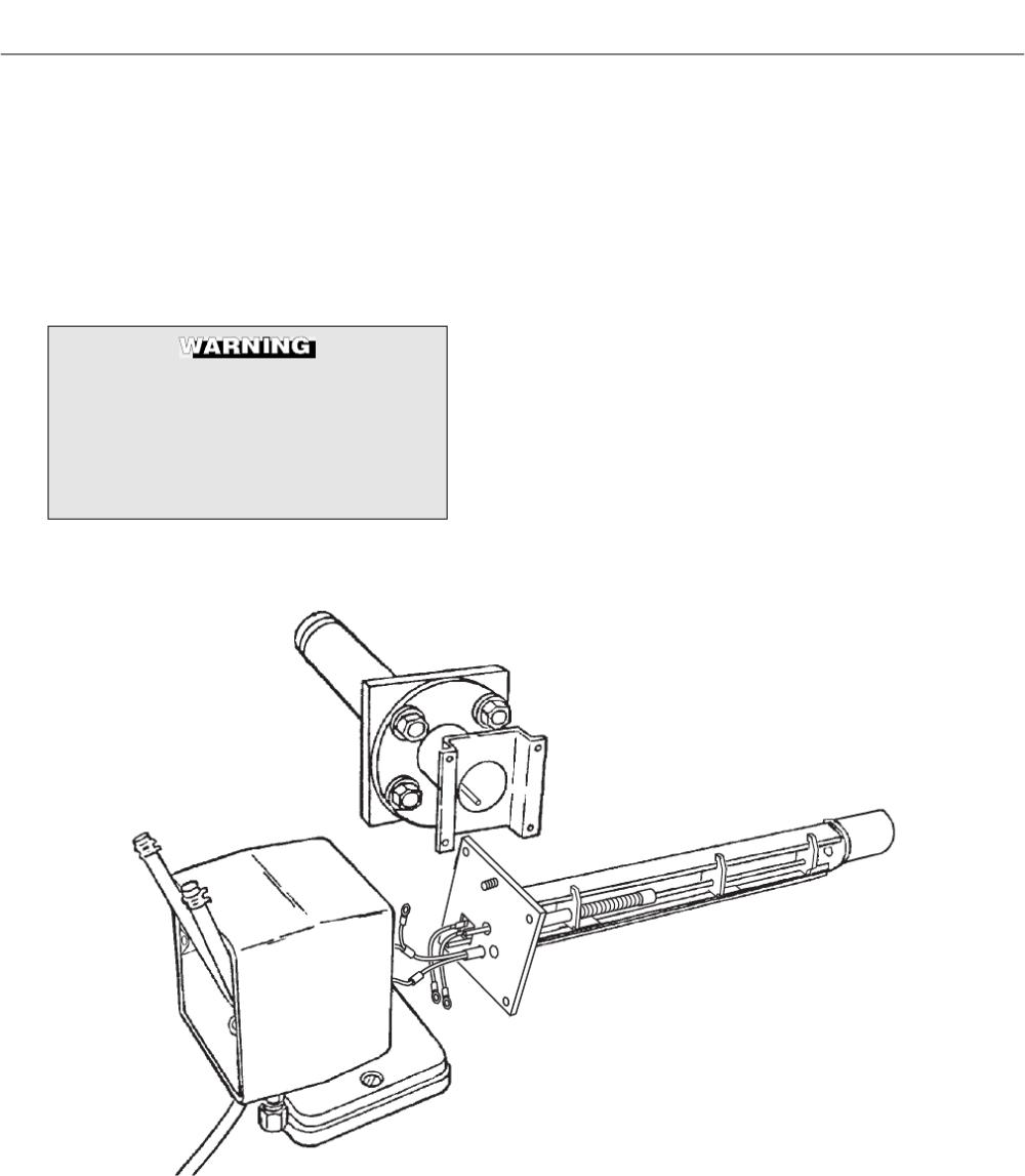 medium resolution of  grip ace wiring diagram wiring diagram database grip ace wiring diagram on ace tools