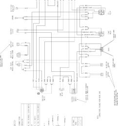 exmark wiring harness on  [ 986 x 1361 Pixel ]