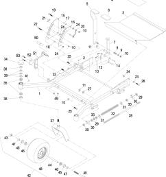 exmark wiring harness on  [ 1015 x 1222 Pixel ]