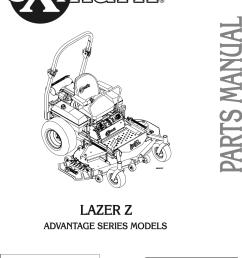 exmark exmark lazer z wiring schematic starter exmark mower prices exmark on exmark zero turn  [ 1004 x 1399 Pixel ]