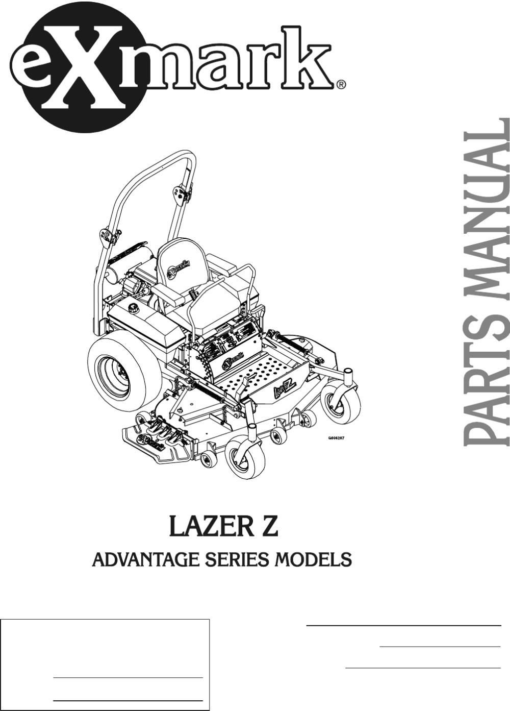 medium resolution of  exmark exmark lazer z wiring schematic starter exmark mower prices exmark on exmark zero turn