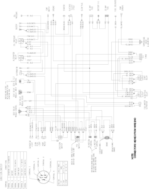 Exmark Lazer Z Xp Users Manual 103 7372