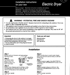 de60fa27aw2 96983 de60fa27aw2 96983 fisher paykel residential dryer manuals and guides l0812252 view the owners manual for your fisher paykel  [ 1210 x 1582 Pixel ]