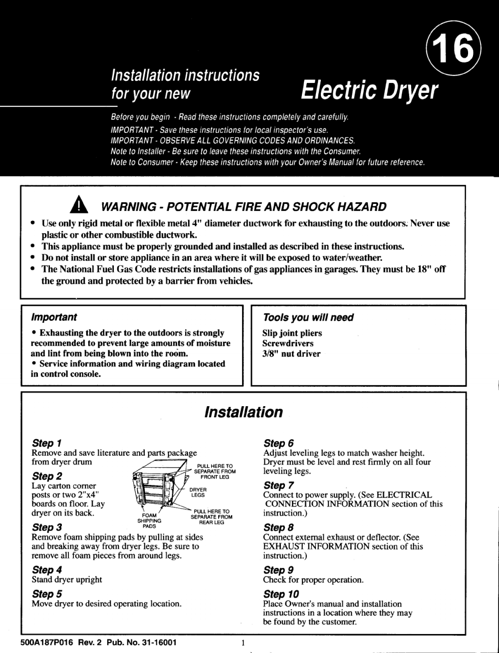 medium resolution of de60fa27aw2 96983 de60fa27aw2 96983 fisher paykel residential dryer manuals and guides l0812252 view the owners manual for your fisher paykel