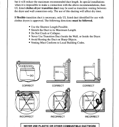 fisherpaykel residential dryer manual l0812252 on roper dryer wiring diagram fisher paykel refrigerator manual  [ 1210 x 1582 Pixel ]