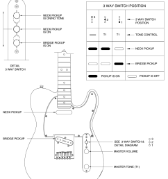 52 telecaster wiring diagram 3 way [ 1219 x 1594 Pixel ]