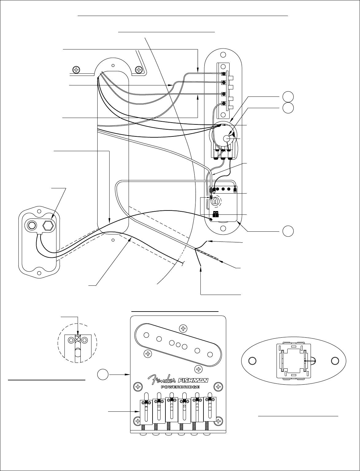 Fender 013 02a Sisd