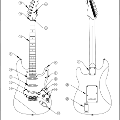 4 Way Switch Wiring Diagram Telecaster 01 Chevy Cavalier Radio Stratocaster 5 Mod Database Install Fender At Bridge Toyskids Co Strat Diagrams