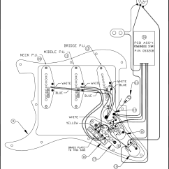 Notifier Duct Detector Wiring Diagram Hotpoint Tvm570p 2151 Smoke