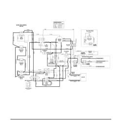 ferris mower wiring diagram wiring library rh 49 webseiten archiv de ferris is1500z wiring diagram ferris [ 1224 x 1583 Pixel ]