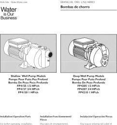 wiring of flotec well pump diagram [ 1078 x 1514 Pixel ]