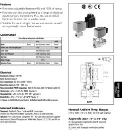 flow asco posiflow 1505492470 posiflowr3 user manual asco din connector wiring diagram on  [ 1106 x 1493 Pixel ]