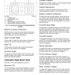 freightliner cascadia driver guide manualslib makes it easy to find manuals online  [ 1118 x 1532 Pixel ]