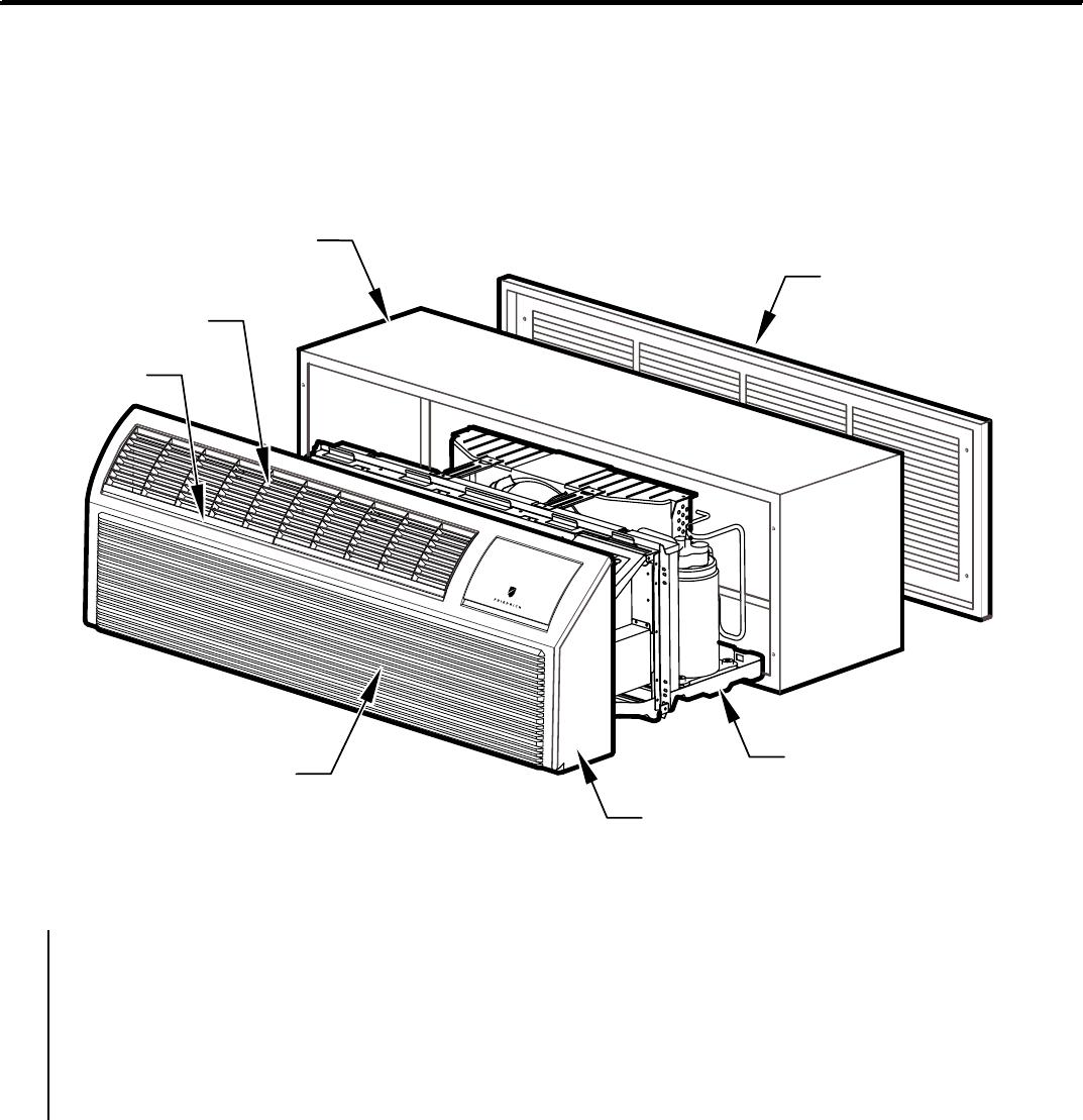 Lcd Display Wiring Diagram 04 M45