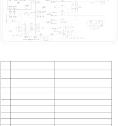 frigidaire heat pump wiring diagram [ 877 x 1207 Pixel ]