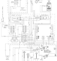 24vac thermostat wiring wiring diagram database24vac relay wiring diagram database furnace thermostat wiring 24vac thermostat wiring [ 914 x 1228 Pixel ]