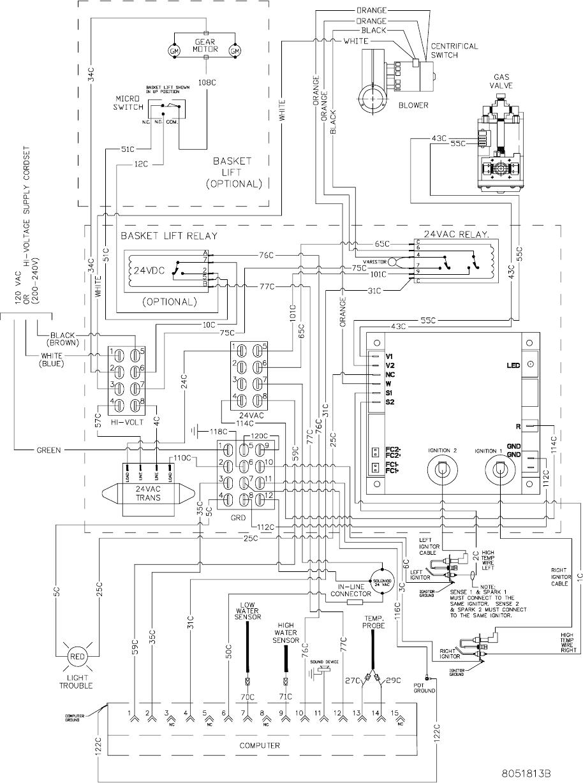 medium resolution of 24vac thermostat wiring wiring diagram database24vac relay wiring diagram database furnace thermostat wiring 24vac thermostat wiring