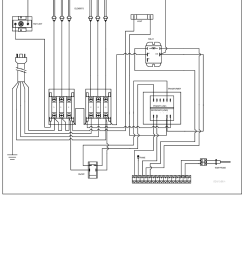 frymaster wiring diagram wiring diagram yer frymaster h50 wiring diagram frymaster biph52 parts list and diagram [ 1022 x 1566 Pixel ]