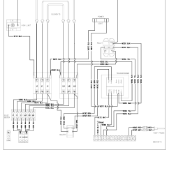 lang wiring diagram frymaster sr114e sr electric io front cover user manual to the on panasonic  [ 1019 x 1565 Pixel ]