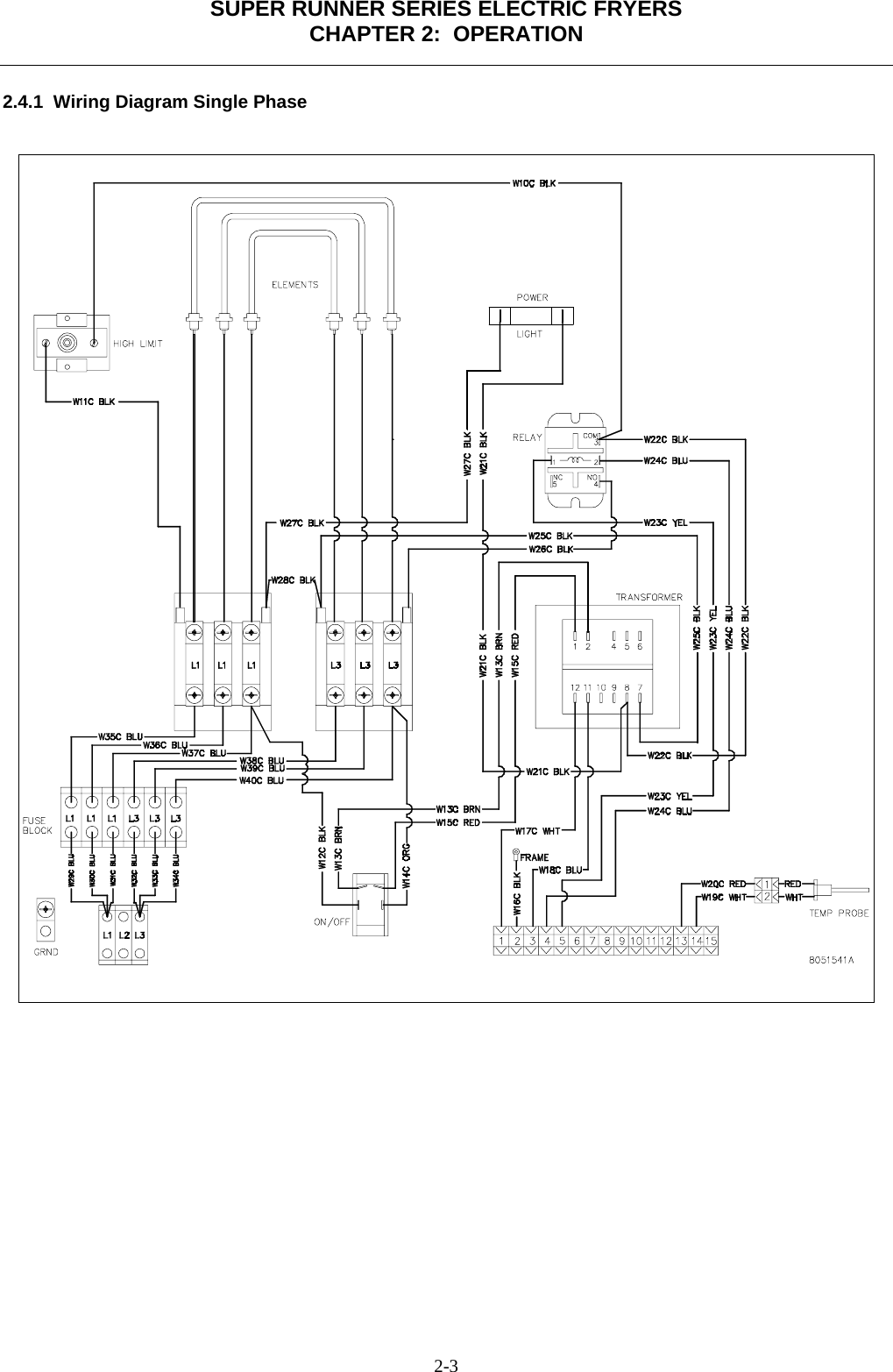hight resolution of  lang wiring diagram frymaster sr114e sr electric io front cover user manual to the on panasonic