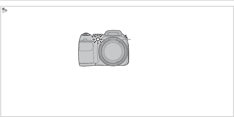 Fujifilm Digital Camera S2000 Users Manual FINEPIX S2000HD