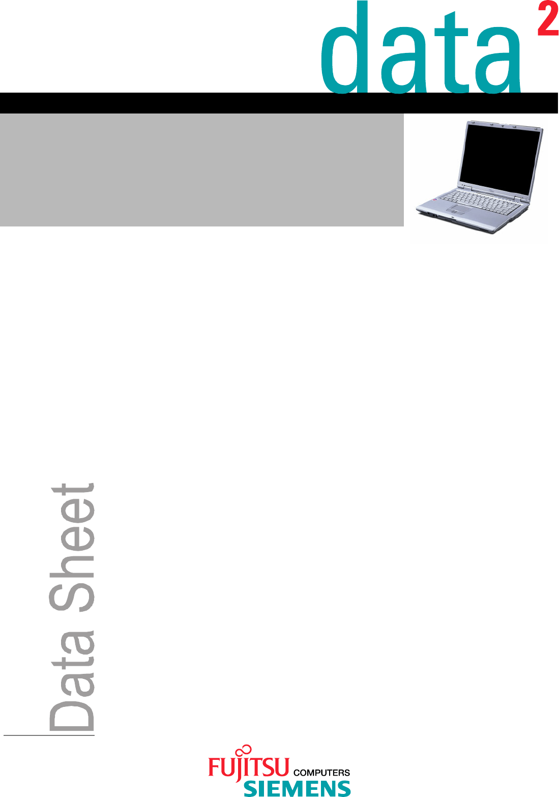 Fujitsu C1110D Users Manual Ds_c1110_c1110D_270603