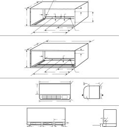 wiring diagram for ge ptac az61 data wiring diagramge ptac wiring diagram wiring library ge refrigerator [ 1045 x 1203 Pixel ]