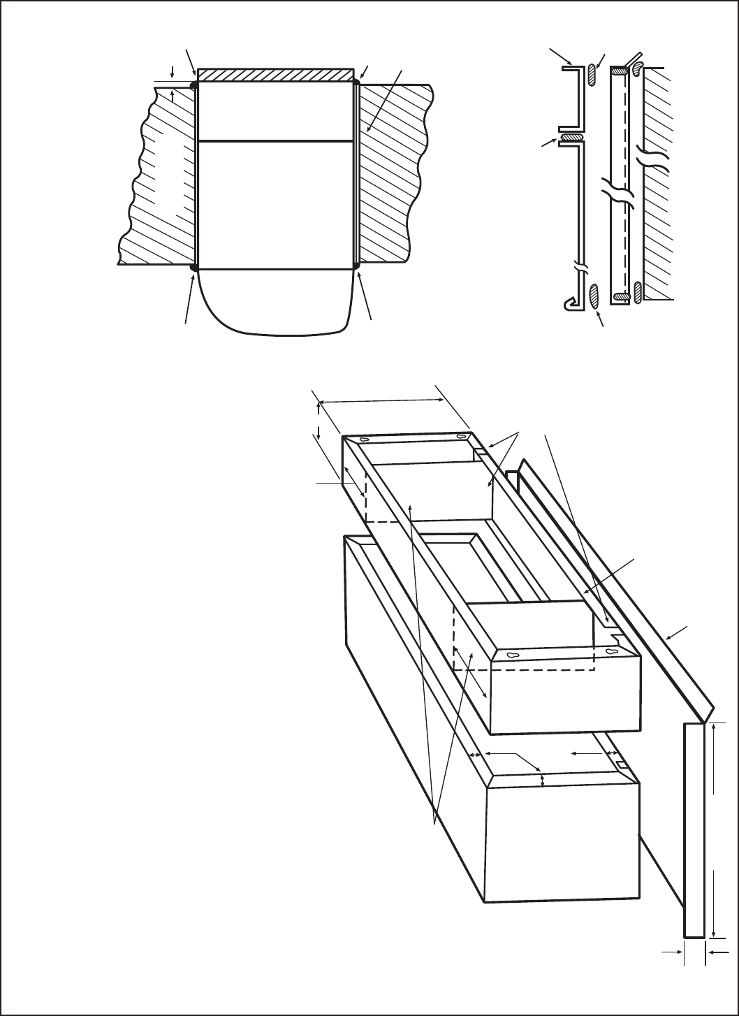 Ge Ptac Wiring Diagram Az75h18dacm1
