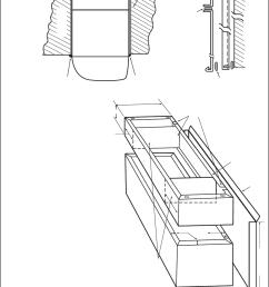ge zoneline wiring diagram wiring diagram ebookge zoneline wiring diagram basic electronics wiring diagramge zoneline wiring [ 1058 x 1454 Pixel ]