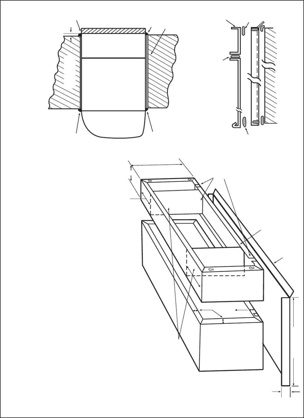 medium resolution of ge zoneline wiring diagram wiring diagram ebookge zoneline wiring diagram basic electronics wiring diagramge zoneline wiring
