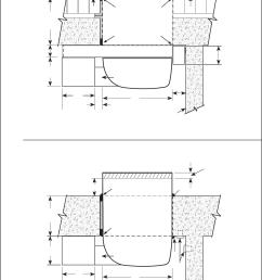 ge ptac wiring diagram model az35 [ 1058 x 1454 Pixel ]