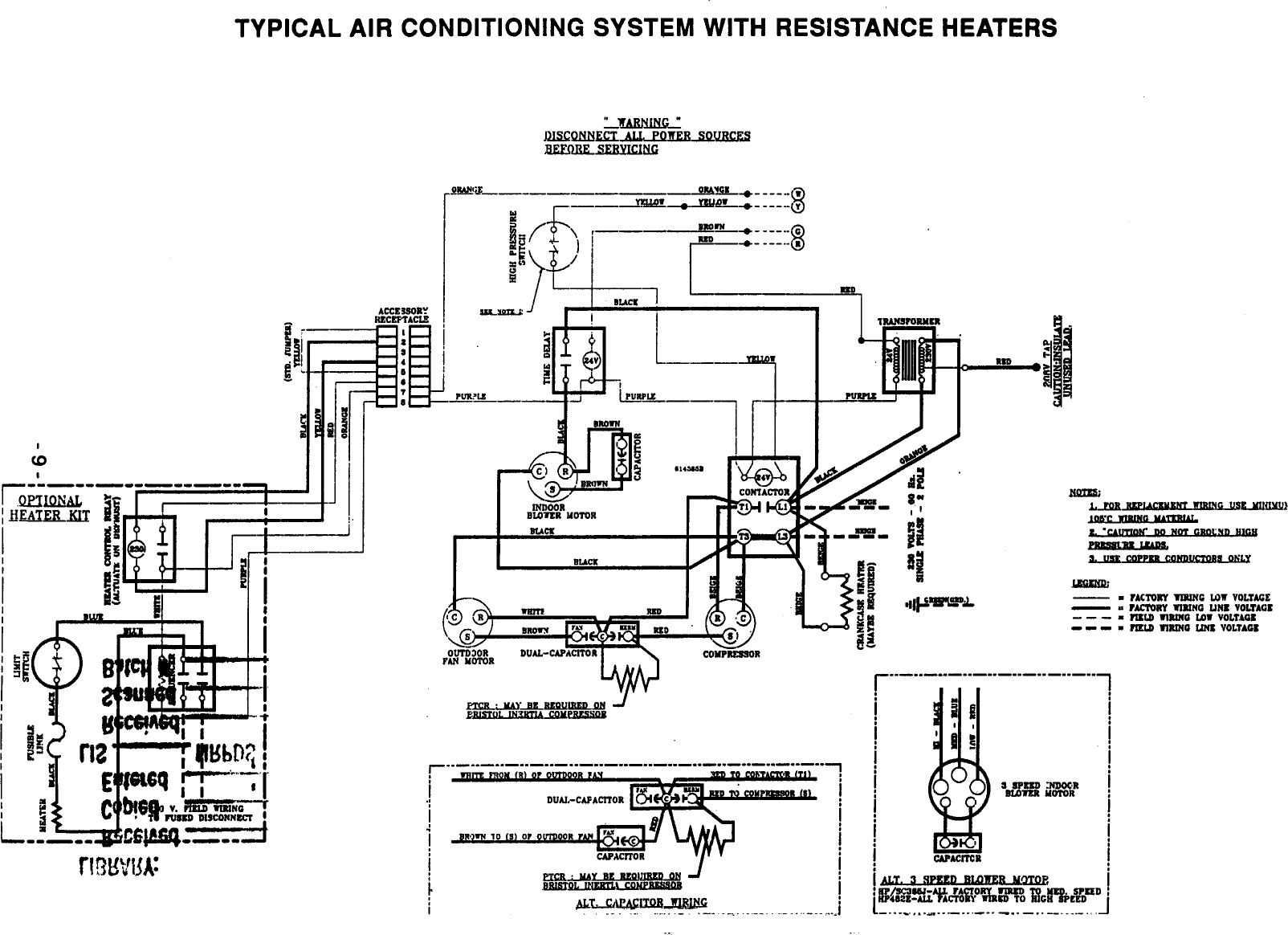 Marvair Wiring Diagrams Schlage Wiring Diagram Wiring