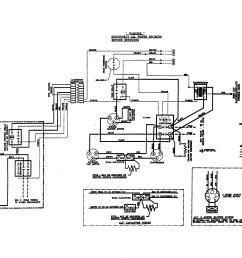goettl ac heat strip wiring lok wiring diagramgoettl wiring diagrams wiring diagrams schematic strip heater wiring [ 1562 x 1172 Pixel ]