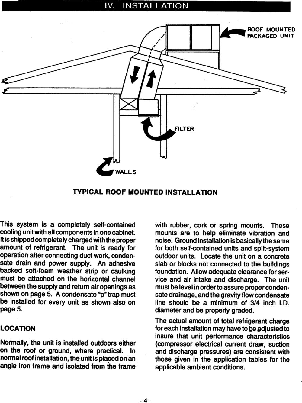medium resolution of goettl wiring diagrams manual e book goettl wiring diagram