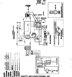 goettl air conditioning wiring diagram wiring diagram centregoettl air conditioning wiring diagram goettl air conditioner room [ 1236 x 1637 Pixel ]