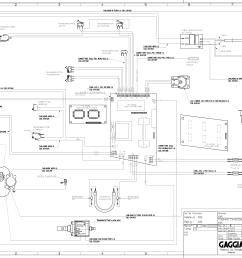 wiring diagram of digital [ 3506 x 2479 Pixel ]