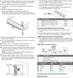 garmin nmea 0183 wiring diagram [ 1099 x 1538 Pixel ]