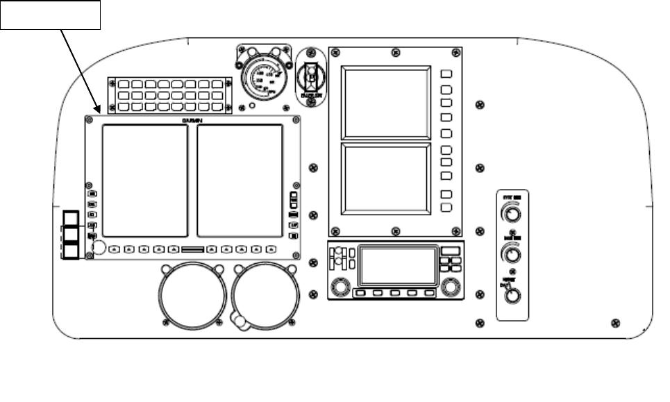 Garmin Stc For Eurocopter Ec 130 B4 Instruction Manual