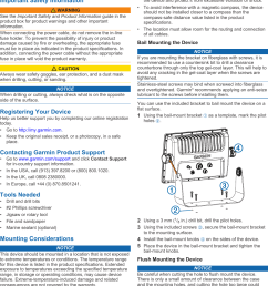 garmin dsc wiring diagram [ 1095 x 1538 Pixel ]