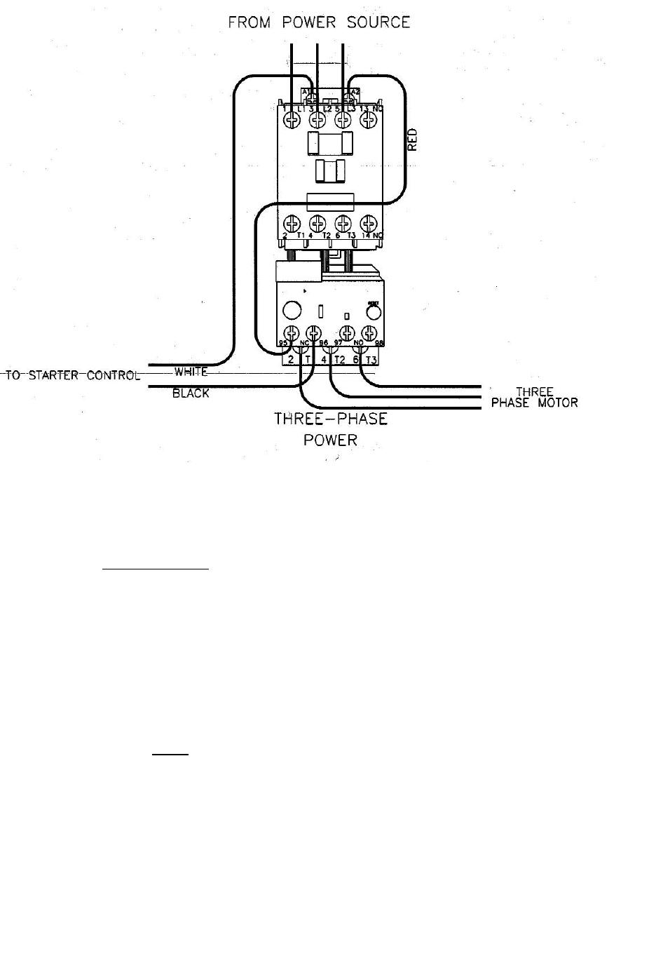 Ge Appliances E4 Users Manual OSMONICS E4, E4LE, EZ4 SERIES