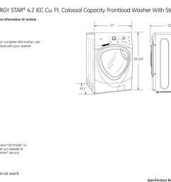 ge washer smartdispense wiring diagram [ 1497 x 1107 Pixel ]