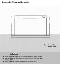 generac standby generator installation guide [ 1120 x 1495 Pixel ]