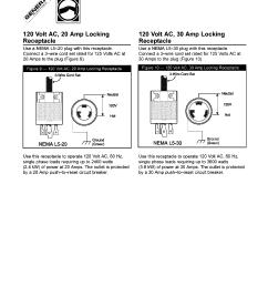 generacportableproducts9 000wattgenerator 120 volt ac 20 amp locking receptacle [ 1210 x 1572 Pixel ]